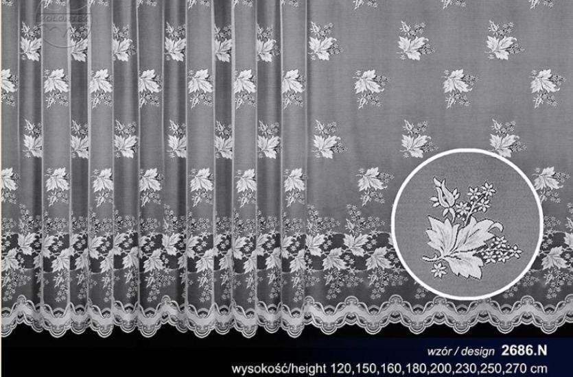 Konfiguratory tkanin dekoracyjnych – nowoczesne domeny najlepszych producentów