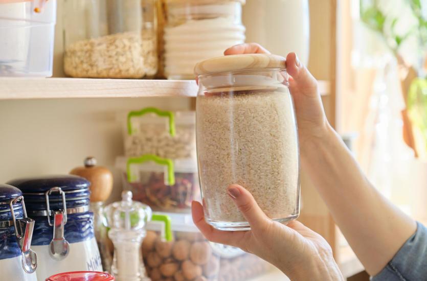 Wyposażenie kuchni – co warto mieć w domu?