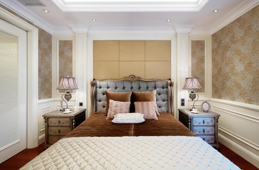 Najlepsze łóżka Sypialniane W Sklepach Meblarskich