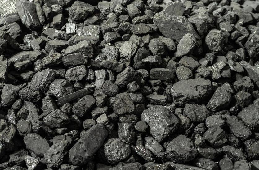 Różnice pomiędzy koksem a węglem kamiennym