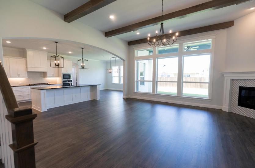 Продажа недвижимости - все, о чем стоит знать