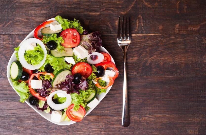 Catering Smaczne I Zdrowe Jedzenie Na Imprezę Okolicznościową