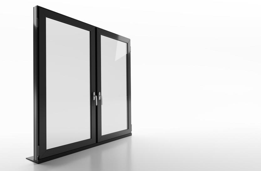 Каковы самые большие преимущества пластиковых окон?