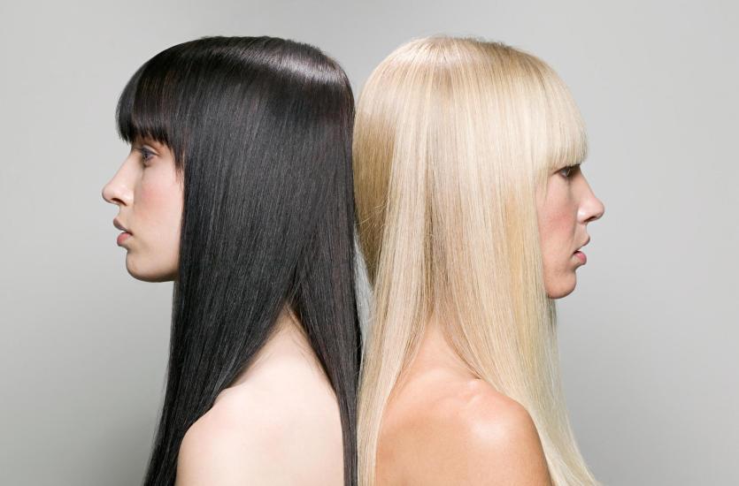 Jak wybrać dobrego fryzjera?