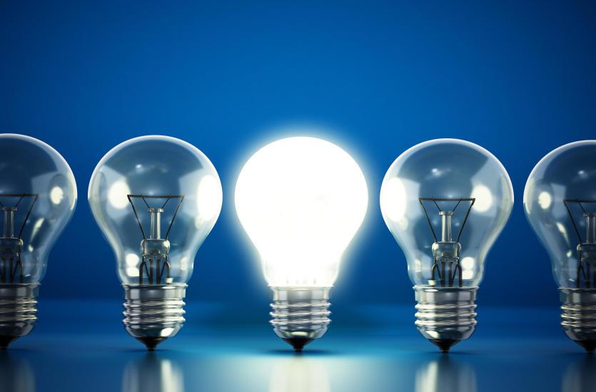 Elementy instalacji elektrycznej
