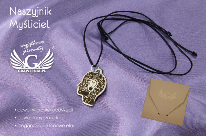 679f74d56759b9 Wybierz spersonalizowany prezent dla niej i dla niego