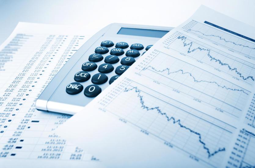 Usługi kancelarii doradztwa podatkowego dla firm