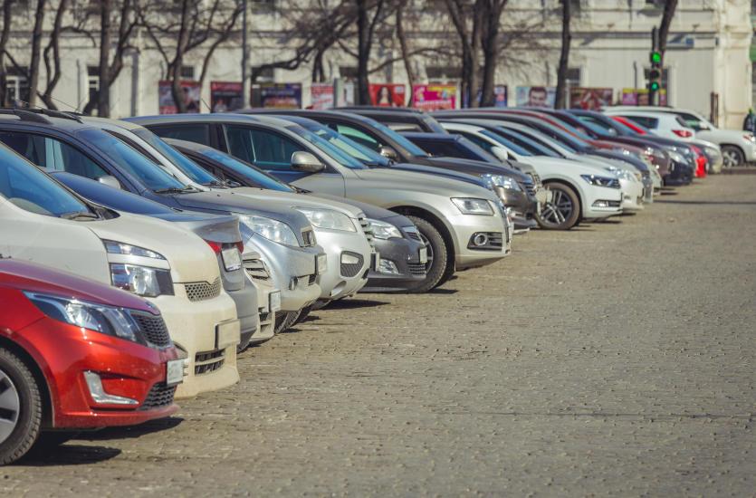 Подержанные автомобили - почему выгодно покупать подержанные автомобили?