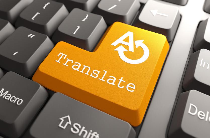 Kiedy potrzebna jest pomoc tłumacza przysięgłego?