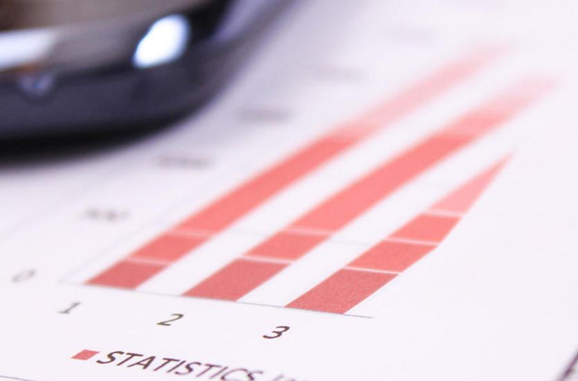 Biuro rachunkowe gwarancją uporządkowanej księgowości