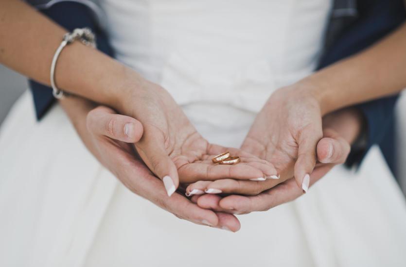 Na co zwrócić uwagę przy wyborze obrączek ślubnych?