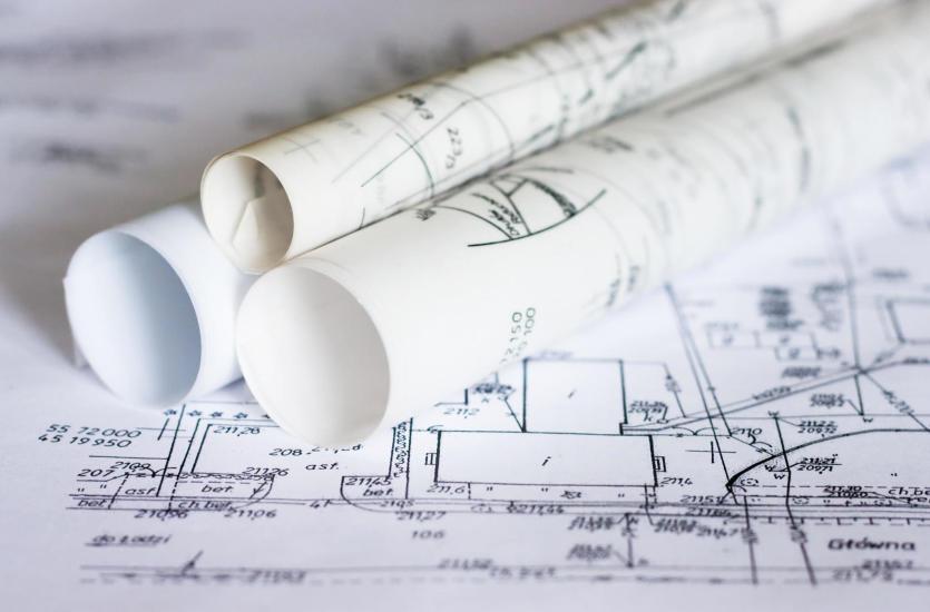 Mapa do celów projektowych – co to jest i do czego służy?