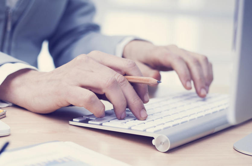 Podstawowe informacje o badaniach sprawozdań finansowych
