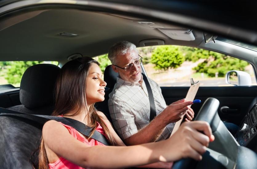 Kurs nauki jazdy – najważniejsze zmiany z ostatnich lat