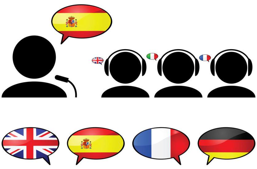 Tłumacz przysięgły a branżowa terminologia