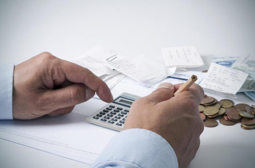 Kto i kiedy musi prowadzić księgi rachunkowe?