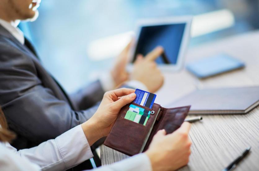 Bezpieczny kredyt dzięki profesjonalnemu specjaliście
