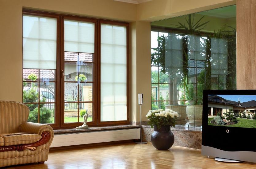 Okna obrotowe, wychylne czy tradycyjne?