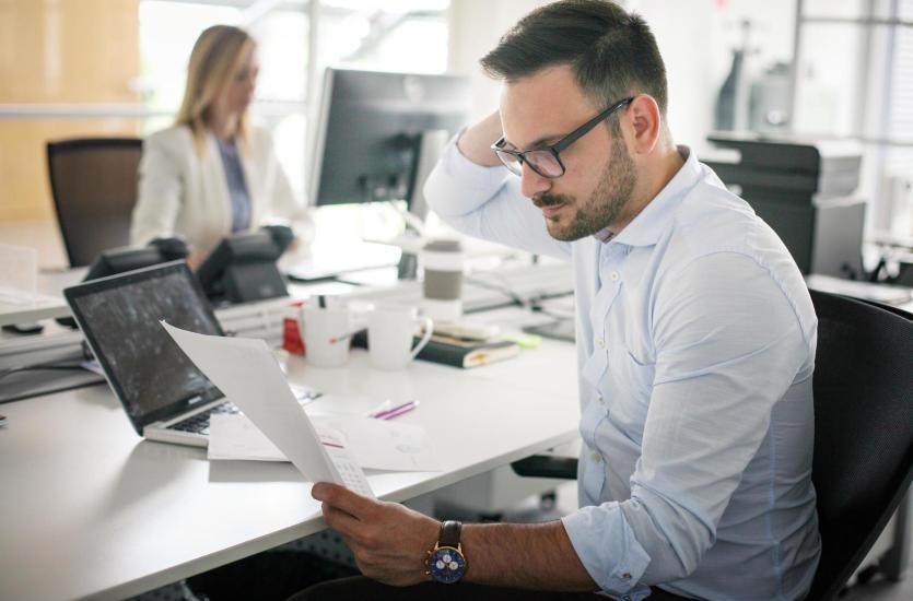 Jak założyć spółkę cywilną? Krótki poradnik