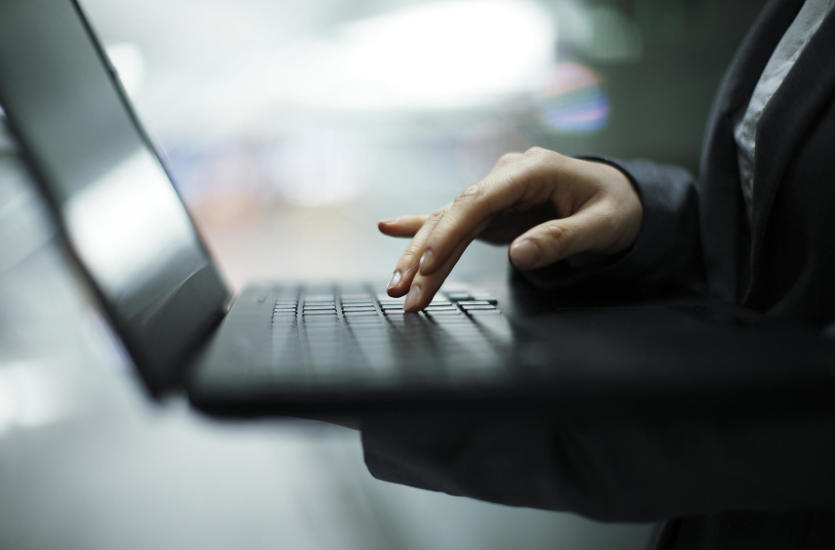 Komputer PC, czy laptop? Co jest lepszym wyborem?