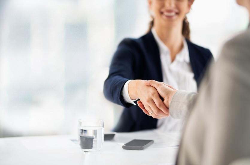 Какие преимущества дает работодателю использование аутсорсингового агентства для сотрудников?