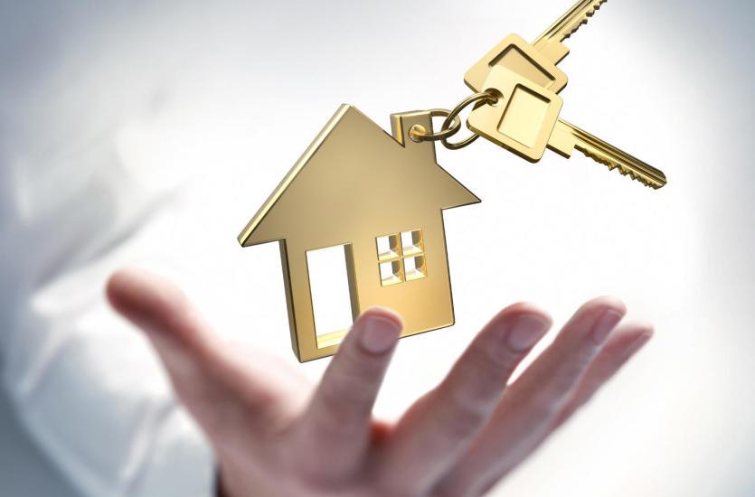 Kupno nieruchomości pod opieką doradcy – dlaczego warto?