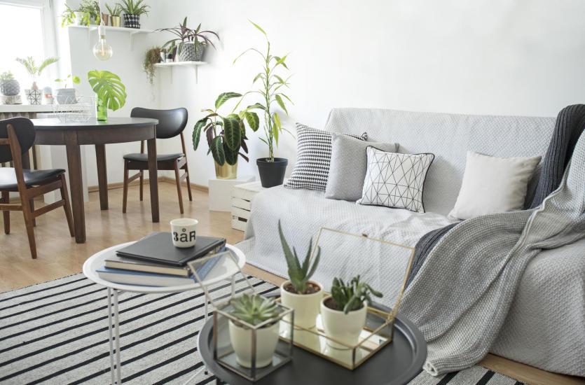 Jak powinien być wyposażony apartament wakacyjny