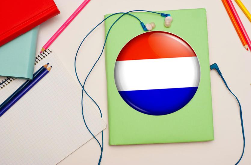 Biura translacyjne i tłumaczenie uwierzytelnione – niszowy język niderlandzki