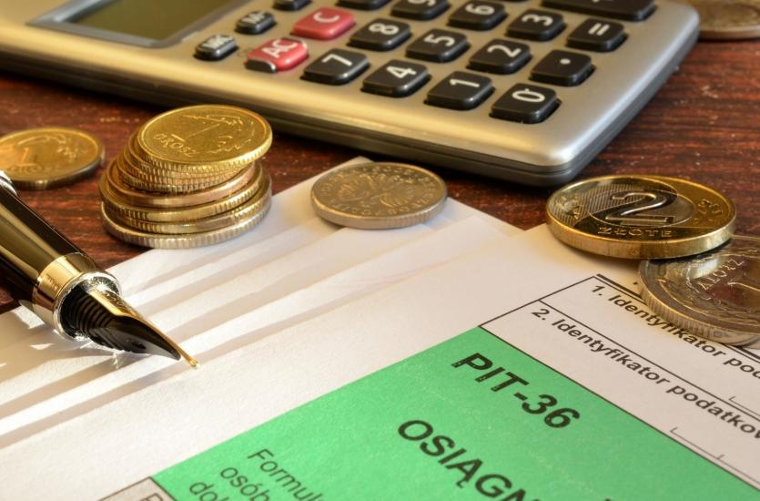 Biegły rewident a optymalizacja podatkowa