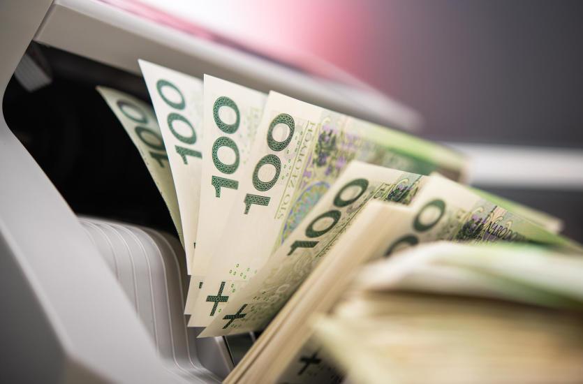 Ubezpieczenie kredytu - czy warto się na nie zdecydować?