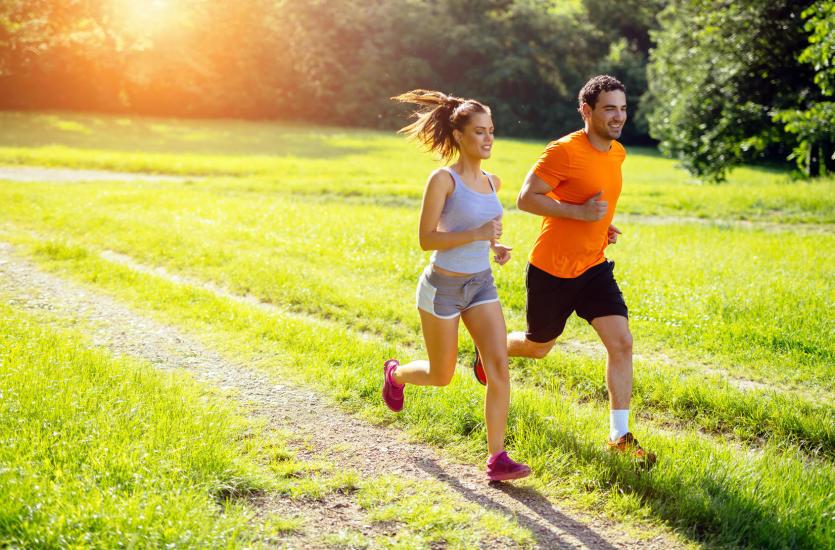 Jak zacząć biegać? Poradnik początkującego biegacza