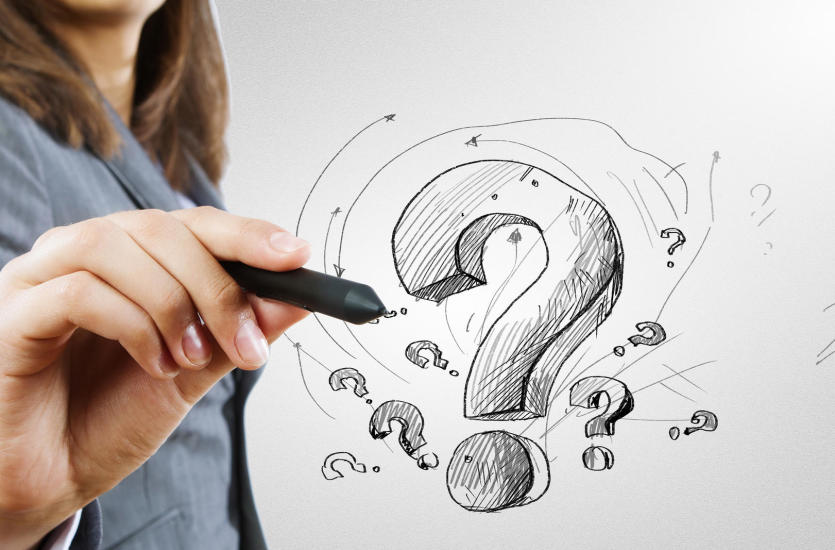 Jak zdobyć dotacje na rozwój firmy? Poradnik