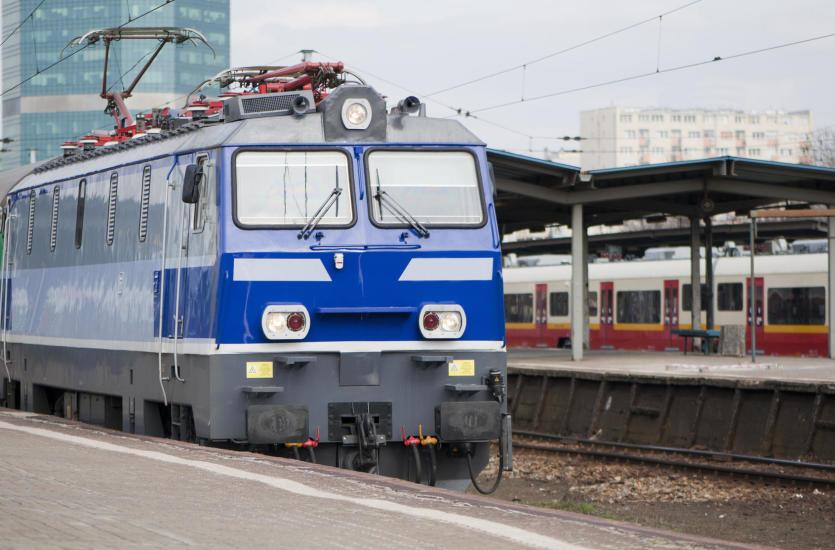 Rozkład jazdy PKP – jak sprawdzić rozkład pociągu?