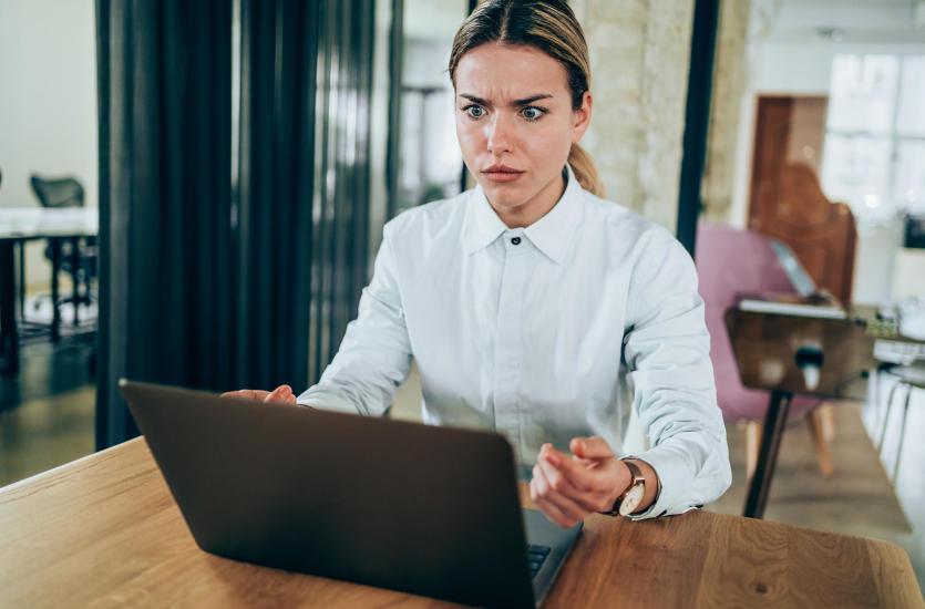 Co zrobić, by laptop pracował szybciej?