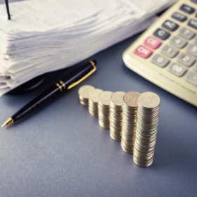 Usługi rachunkowe – kiedy warto z nich skorzystać?