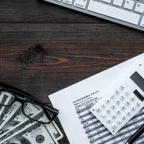 Czym zajmują się kancelarie podatkowe?
