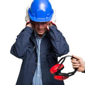 Zagrożenia, które czyhają na nas w miejscu pracy