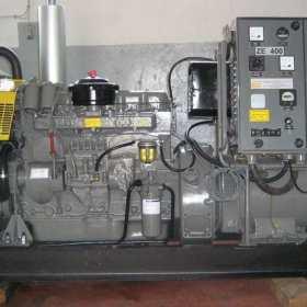 Jaki agregat prądotwórczy wybrać?