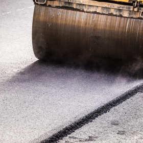 Etapy przygotowania inwestycji drogowej