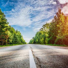 Na czym polega nadzór inwestorski w budownictwie? – branża drogowa