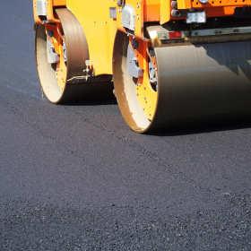 Co zawiera projekt budowy/przebudowy drogi?