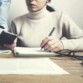 Profesjonalna obsługa księgowa – najlepsze rozwiązanie dla małych firm