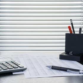 Rachunkowość podmiotów gospodarczych