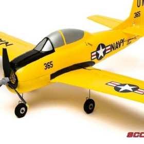 Połączenie zabawy z pasją dzięki modelom samolotów
