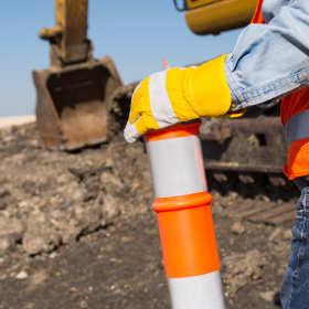 Jaki sprzęt budowlany można wynająć?
