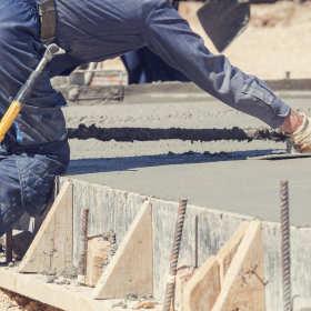 Wybrane rodzaje cementu i ich zastosowania