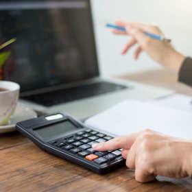 2 sprawy, na które należy zwrócić uwagę, szukając biura rachunkowego!