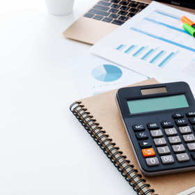 Biuro Paragraf – rachunkowość na najwyższym poziomie