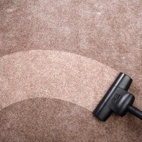 Efektywne ogrzewanie i odkurzanie domu oraz mieszkania
