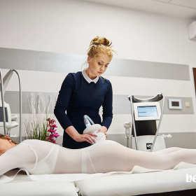 Efektywna walka z nadwagą i cellulitem w ośrodkach medycyny estetycznej